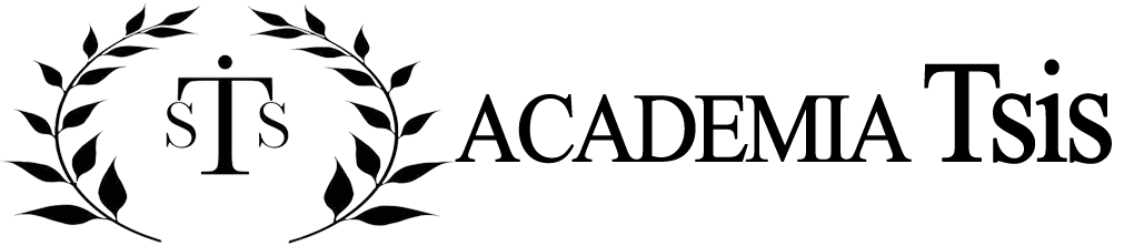 Academia Granada